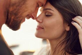 מהו סוד הקשר הזוגי?
